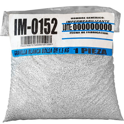 Picture of IM-0152